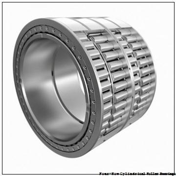 FC4258192A/YA3 Four row cylindrical roller bearings