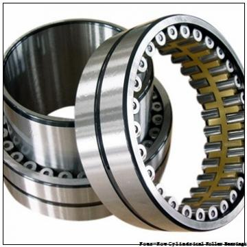 FCDP80108380/YA6 Four row cylindrical roller bearings