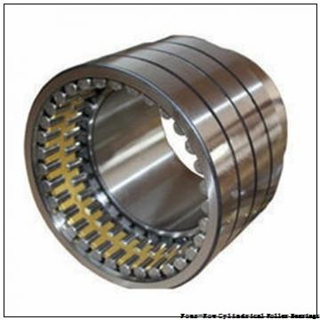 FC3656180A Four row cylindrical roller bearings