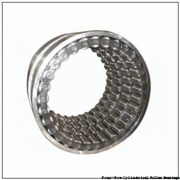 FCDP100138510/YA6 Four row cylindrical roller bearings