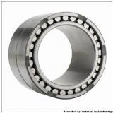 FCD86118420/YA3 Four row cylindrical roller bearings