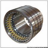 FCDP176228800/YA6 Four row cylindrical roller bearings