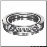 NA48290SW 48220D Tapered Roller bearings double-row