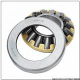 NA221027SW 221576CD Tapered Roller bearings double-row